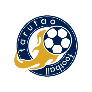 tarutaofc logo