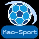 kao-sport.com-logo